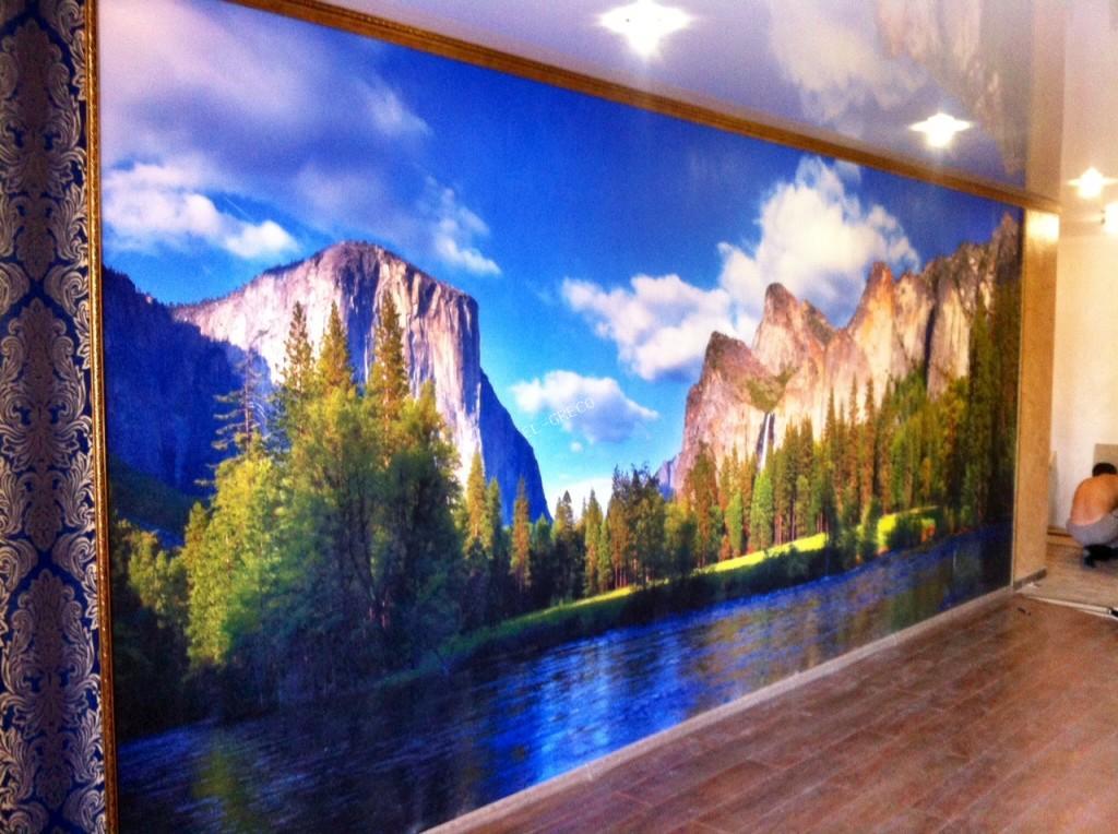 водители изготовление фресок и фотообоев в оренбурге это самое время
